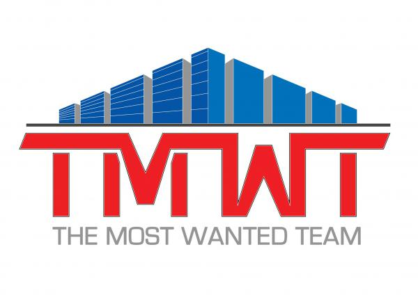 The Most Wanted Team