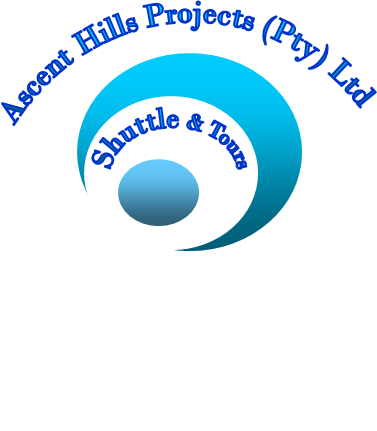 AHP Shuttle & Tours