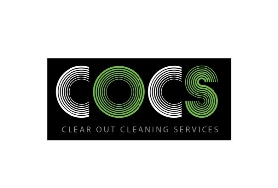 Clearou Cleaning Services pty Ltd