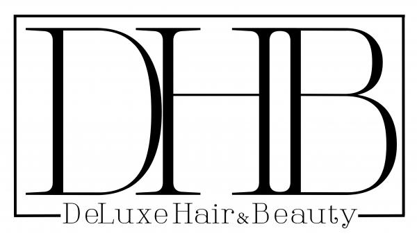 Deluxe Hair & Beauty