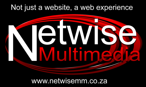 Netwise Multimedia