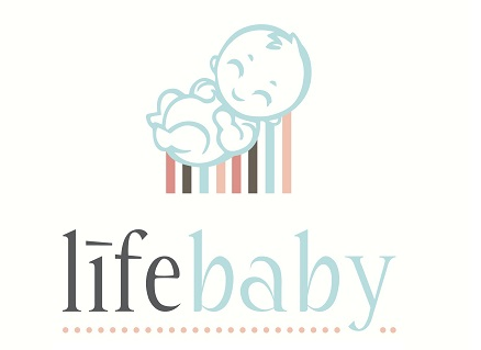 Life Baby South Africa