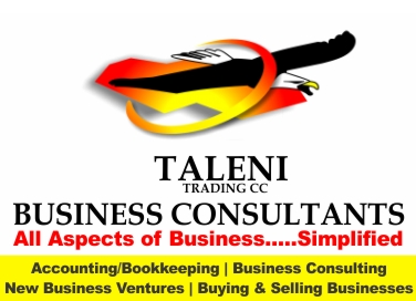 Taleni Business Consultants